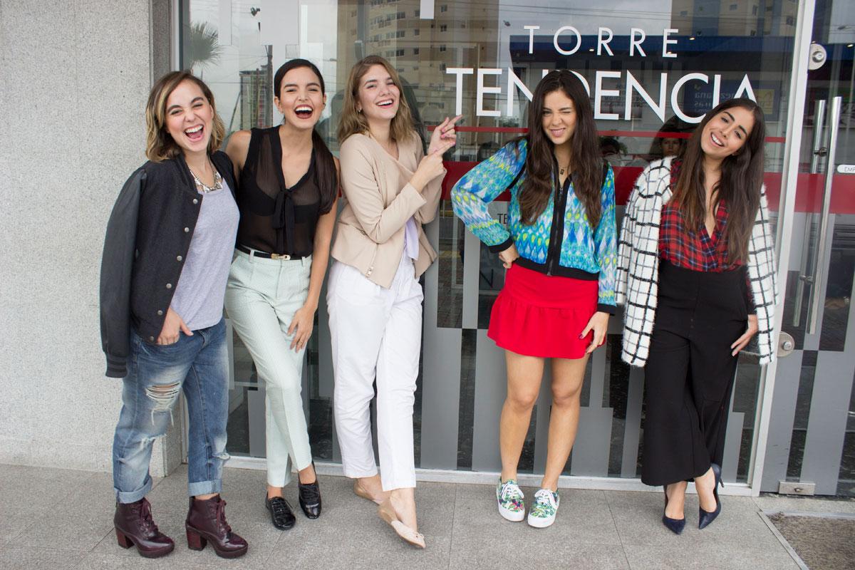 fashionbloggertorre-4