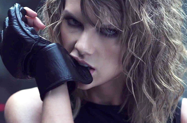 taylor-swift-bad-blood-boxing-2015-billboard-650