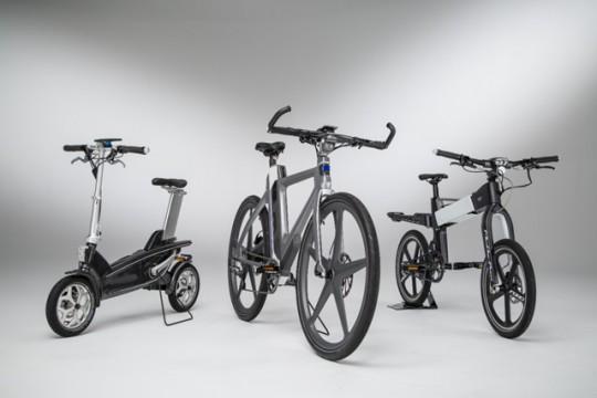 bici1-540x360